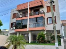 Apartamento à venda com 2 dormitórios em Morro santana, Porto alegre cod:EL56356348