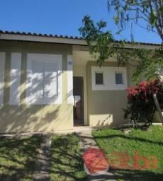 Casa Residencial, Moradas Santa Maria