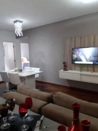 Apartamento à venda com 3 dormitórios em Caiçara, Belo horizonte cod:3471