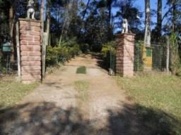 Sítio à venda em Lomba do pinheiro, Porto alegre cod:EL56350183
