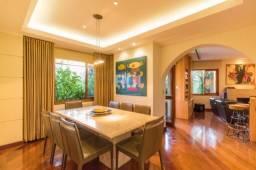 Apartamento à venda com 4 dormitórios em Petrópolis, Porto alegre cod:EL50874595
