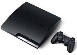 Playstation 3 destravado ( PS3 )