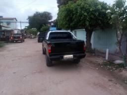 S10 Chevrolet