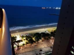 Ap. Vista para o Mar Fortaleza