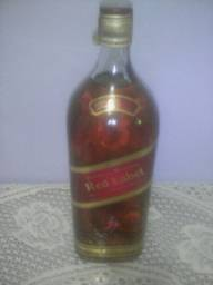 Whisky Label original