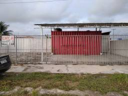 Container em Jacumã