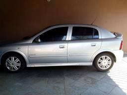 ASTRA Hatchback ELEGANCE 2007 2.0