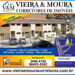 Ref.509. Casas em Igarassu-PE
