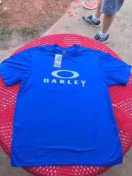 Camisas originais em promoção.