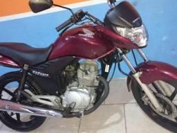 Honda-Titan-150-ex-2014