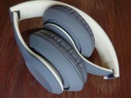 Fone de ouvido Beats Studio3 Wireless com cancelamento de ruídos
