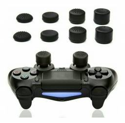 Kontrol Grip Alto Para Jogar Call Of Duty Ps4 Xbox One
