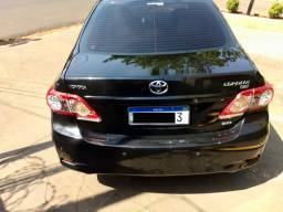 Corolla Xei 2012/2013