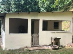 Alugo ou vendo Chácara no bairro Vista Alegre
