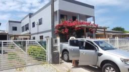 Apartamentos, kitnets e Suítes. Santa Catarina, Balneário Arroio do Silva