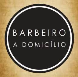 Barbearia Andrade Delivery