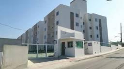 Apartamento Residencial Bom Viver
