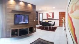 ES- Apartamento 2 quartos em Itaparica