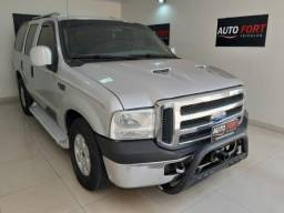 F-250 Tropical 4.2 Turbo 2005/2006