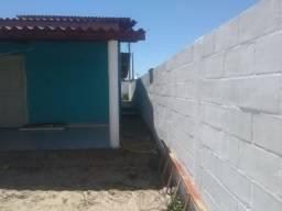 Vendo esta casa No Pontal do Ipiranga