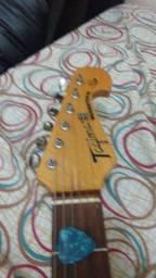 Guitarra Tagima tw61