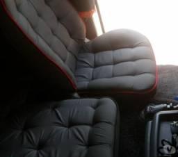 Vendo Scania 2005 *Parcelo*