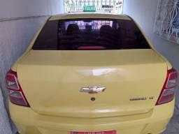 Táxi e autonomia 011 (tudo)