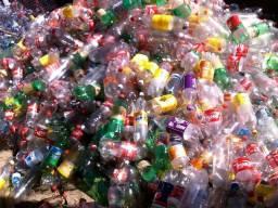 Embalagens Pet 2 litros