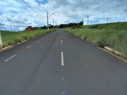 Terreno Residencial Beira Rio I - Itumbiara