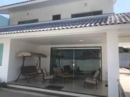 Condomínio Ponta Negra I - aceito financiamento e FGTS