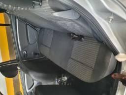 Vendo Renault Sandero exp 2012