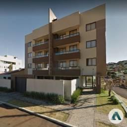 Apartamento na região central de Pato Branco - PR
