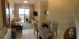 Ecoville Residence, Alameda das Arvores - Bairro Luzia - R$300.000,00