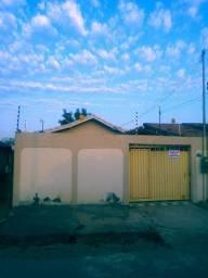 Casa Rio Maria cidade próximo de Xinguara