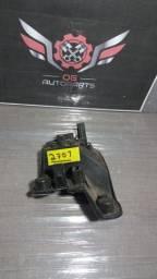 Circuito lanterna KA 2008 LD #2701