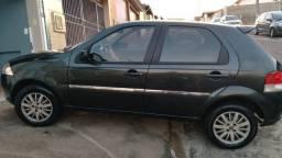 Fiat Palio ELX 1.4 2010