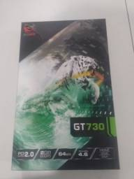 Gt 730 Pcyes 2gb