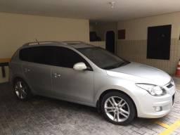 Automóvel Hyundai I30 Wagon