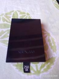 HD xbox360
