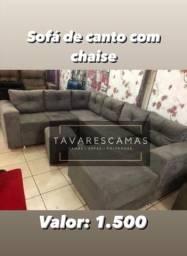Sofa-//////