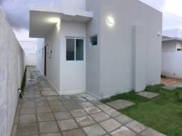 Lindas casas no Valentina com documentação pagas