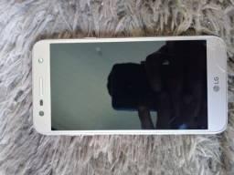 Lg k10 power otimo celular vendo urgente