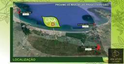 c03. Terrenos financiados com apenas R$400/mês. Unamar/C Frio