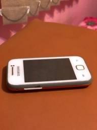 Samsung Galaxy Y Young GT-S5360B