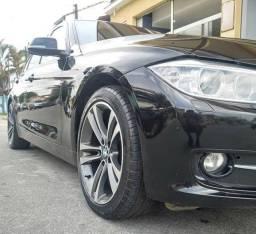 BMW 328i GT 245cv Nova Demais.