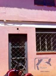 Casa à venda com 2 dormitórios em Vila nova, Porto alegre cod:MT615