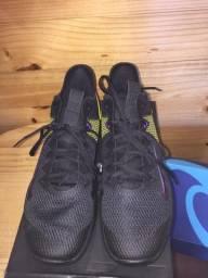 Tênis Nike Lebron Witness 4