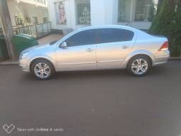 Vectra 2008 Expression 2.0