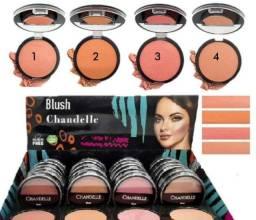 blush 10,00 cada ( leia o anuncio todo