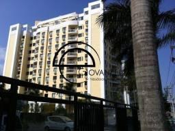Apartamento à venda com 2 dormitórios cod:1085B